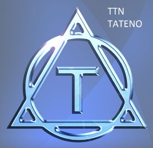 TTN TATENO TURKEY